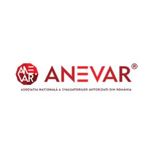 logo Anevar1
