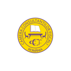 logo ccf2