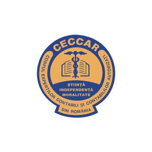 logo_ceccar