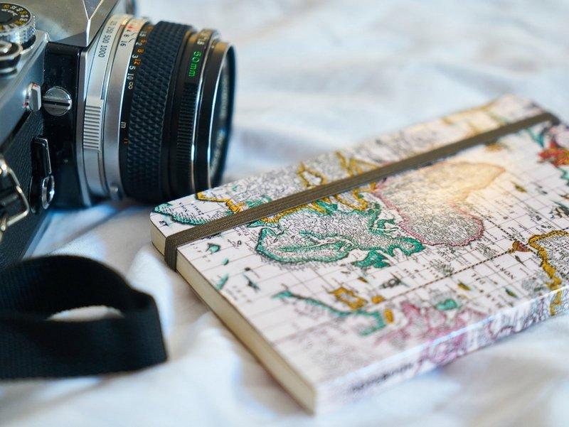 turism contabilitate